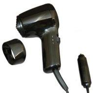12V Hair Dryer