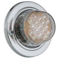 LED Back-Up/Utility Light