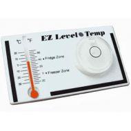 EZ Level Temp