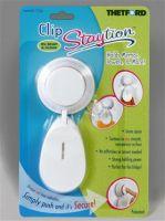 Thetford Clip Staytion