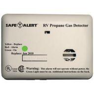 Safe-T-Alert Mini LP Gas Detector