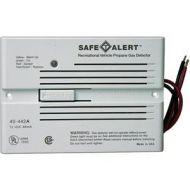 Safe-T-Alert LP Gas Alarm
