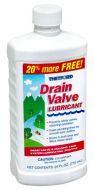Drain Valve Lubricant (24oz)