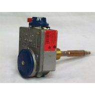 Atwood Water Heater Gas Valve
