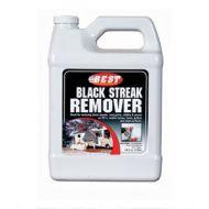 B.E.S.T. Black Streak Remover (1 GAL)