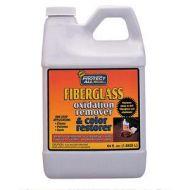 Fiberglass Oxidation Remover & Color Restorer (64 OZ)