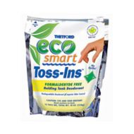ECO-SMART NON-FMD TOSS-IN 12pk
