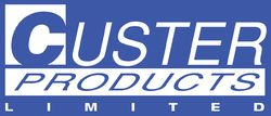 Custer Products
